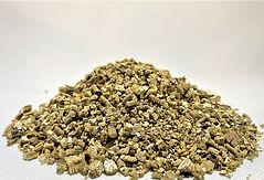 vermiculite agrilene
