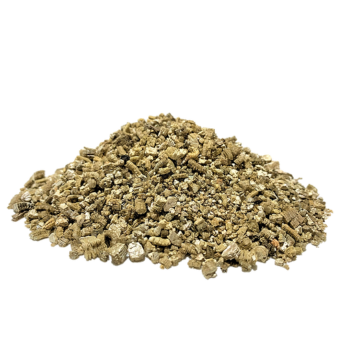 Vermiculite.png