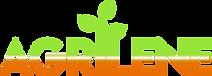 logo_agrilene.png