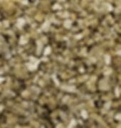 vermiculite.jpg