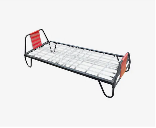 Daybed Jacques Hitier