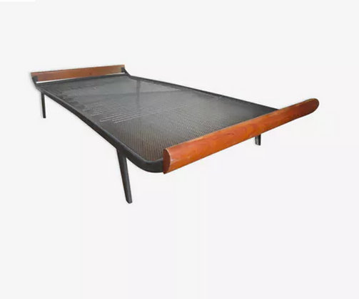 "Daybed ""Cleopatra"""