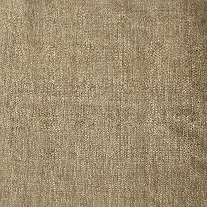 Les coton, soie et autres