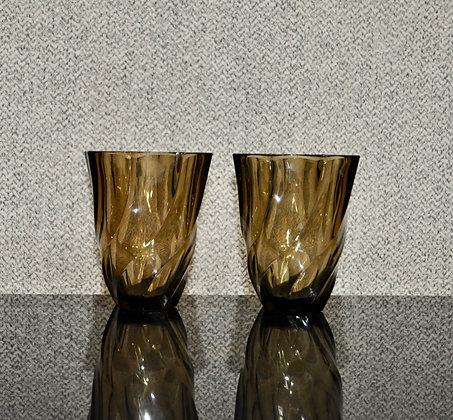 Paire de vases français