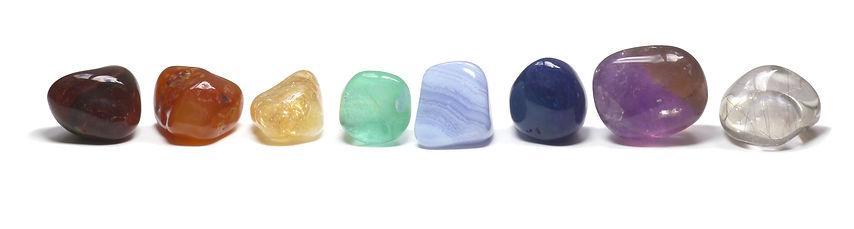 Crystals photo.jpg