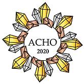 ACHO 2020 logo.png