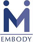 m-logo-blue.jpg