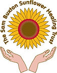 the-sam-buxton-sunflower-healing-trust.j