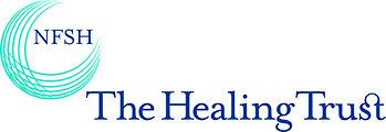 HealingTrustLogo.jpg