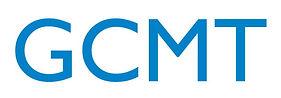 logo-gcmt.jpg