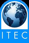 ITEC-Logo(2).png
