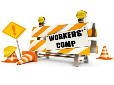 6 Things You Need to Know About Workers' Compensation Insurance