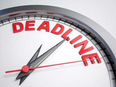 Open Enrollment period runs through Jan. 31, 2020