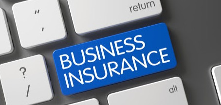 COVID-19 - Business Insurance coverage (Q&A #3)