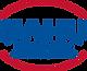 nahu_logo_former.png