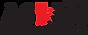 aba-logo_transparent-e1561660039752.png