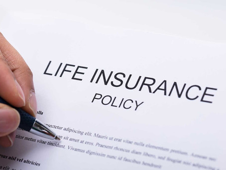 Does Life Insurance Cover Deaths From Coronavirus?