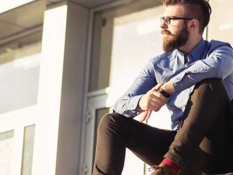 5 Ways to Inspire Millennial Teams to Plan for Retirement