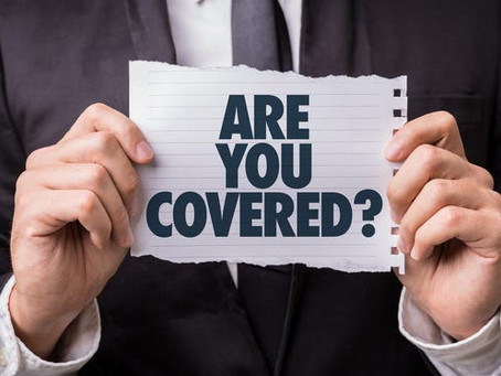 5 Mistakes That Can Ruin Your Life (Insurance)