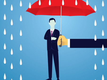 Business Insurance: The Safety Net Your Small Business Needs