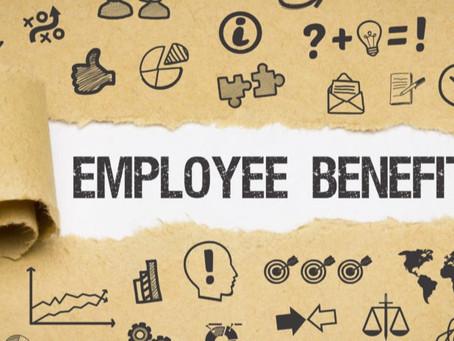 Employee Benefits Glossary