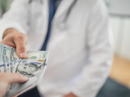 IRS Lowers Employer Health Plans' 2020 Affordability Threshold