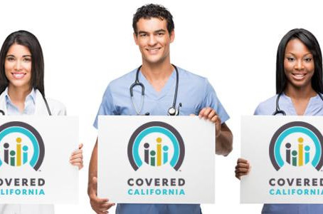 Can immigrants apply for Covered California?