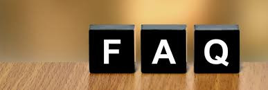 Understanding Employment Taxes - FAQ