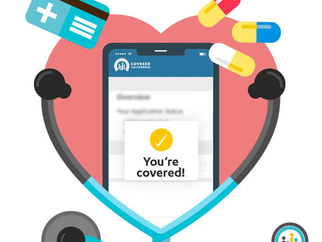 COVID-19 on Subsidized Coverage Q&A