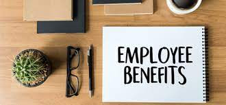 Employee Benefits - Retirement Plans