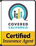 Certified_Agent_Vert_Badge_color.png