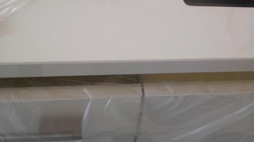 店舗什器補修