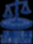 JC-NL logo_Blauw.png