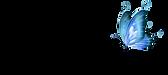 Aviaire logo