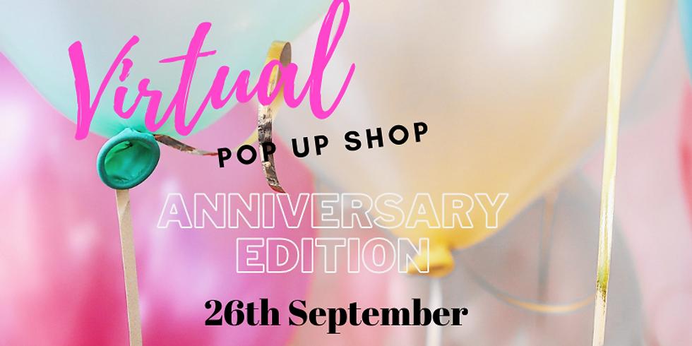 Virtual Pop Up Shop 3