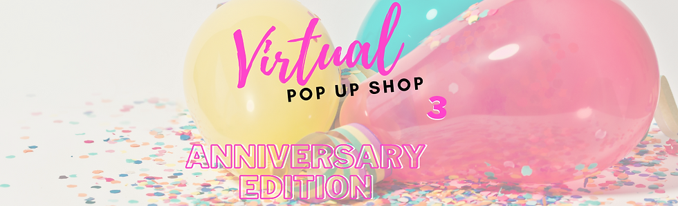 Virtual (11).png