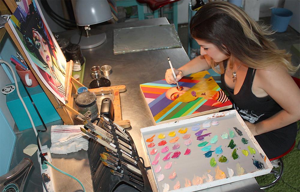4. xtinadiasart studio shot.jpg