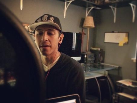 BODP- #4 Eric Montoya - Photographer to Entrepreneur
