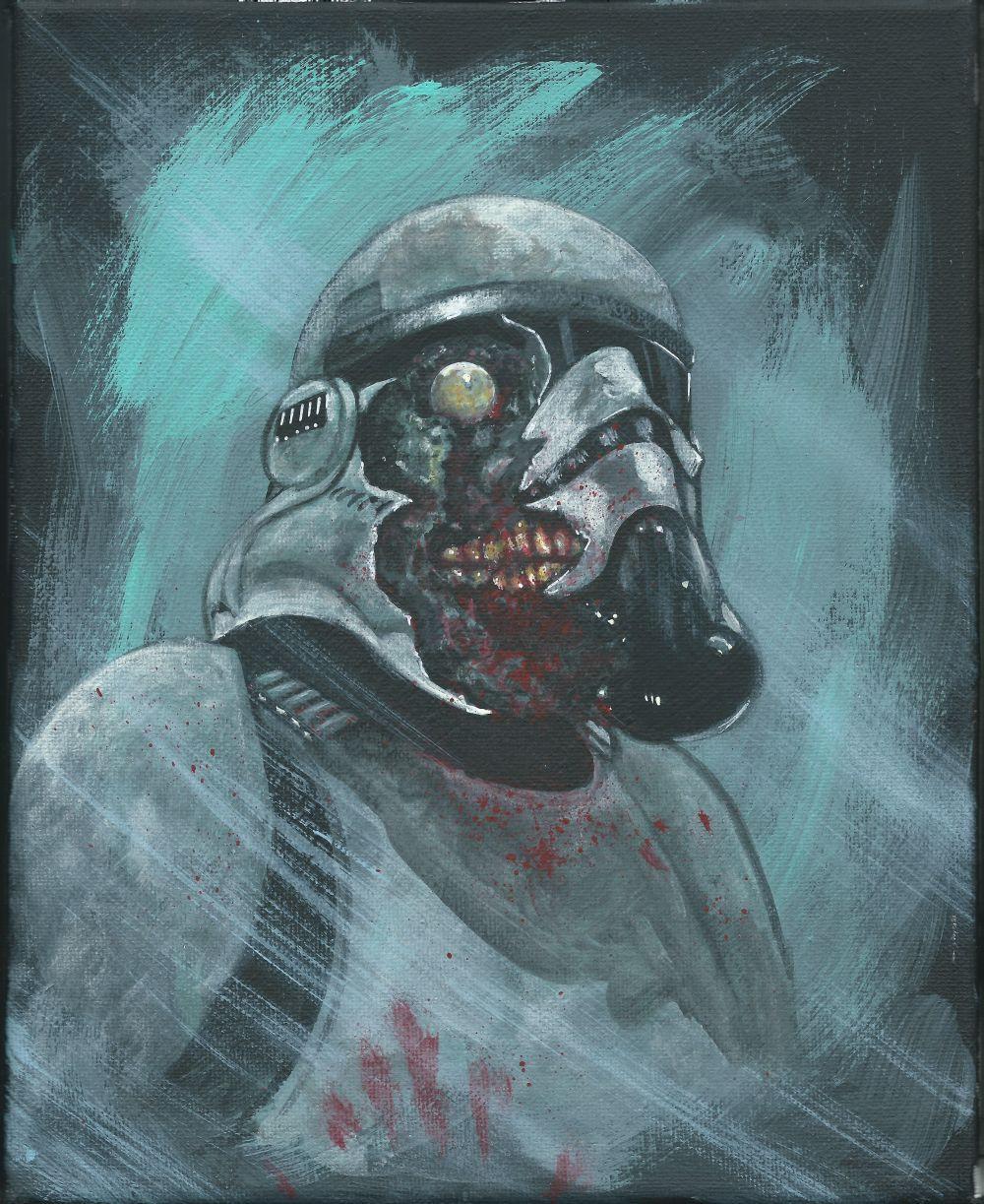 8x10 stormtrooper zombie.jpg