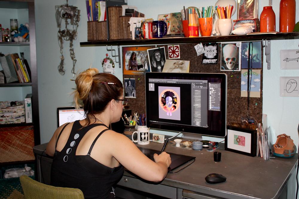 3. xtinadiasart digital studio.jpg