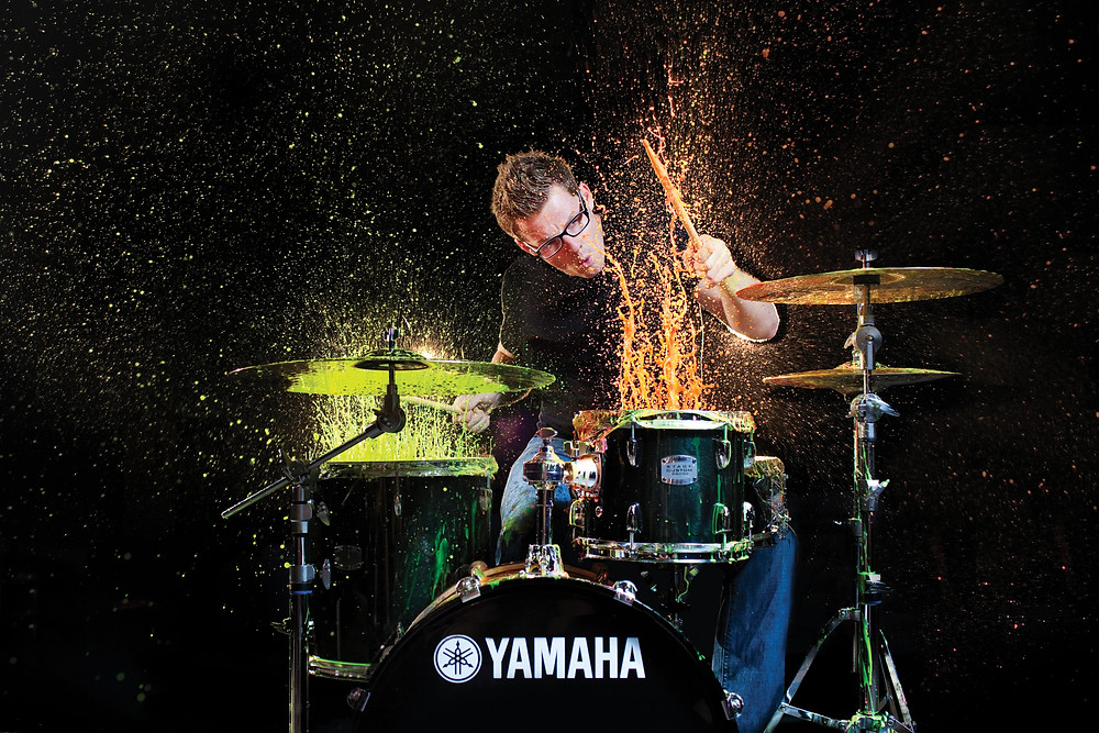 SergeLysak_Yamaha.jpg