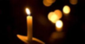 christmas candlelight.jpg