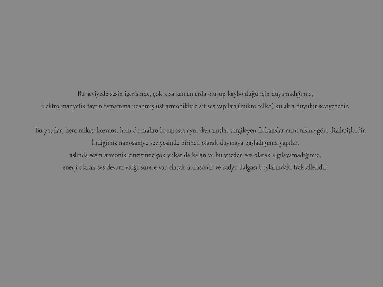 Mandelbrot Cello tr 4.jpg