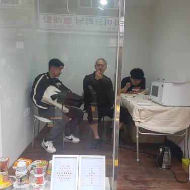 20180502 미식의 출처 룬트갤러리 (36).jpg