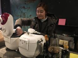남이해준밥.ver_1