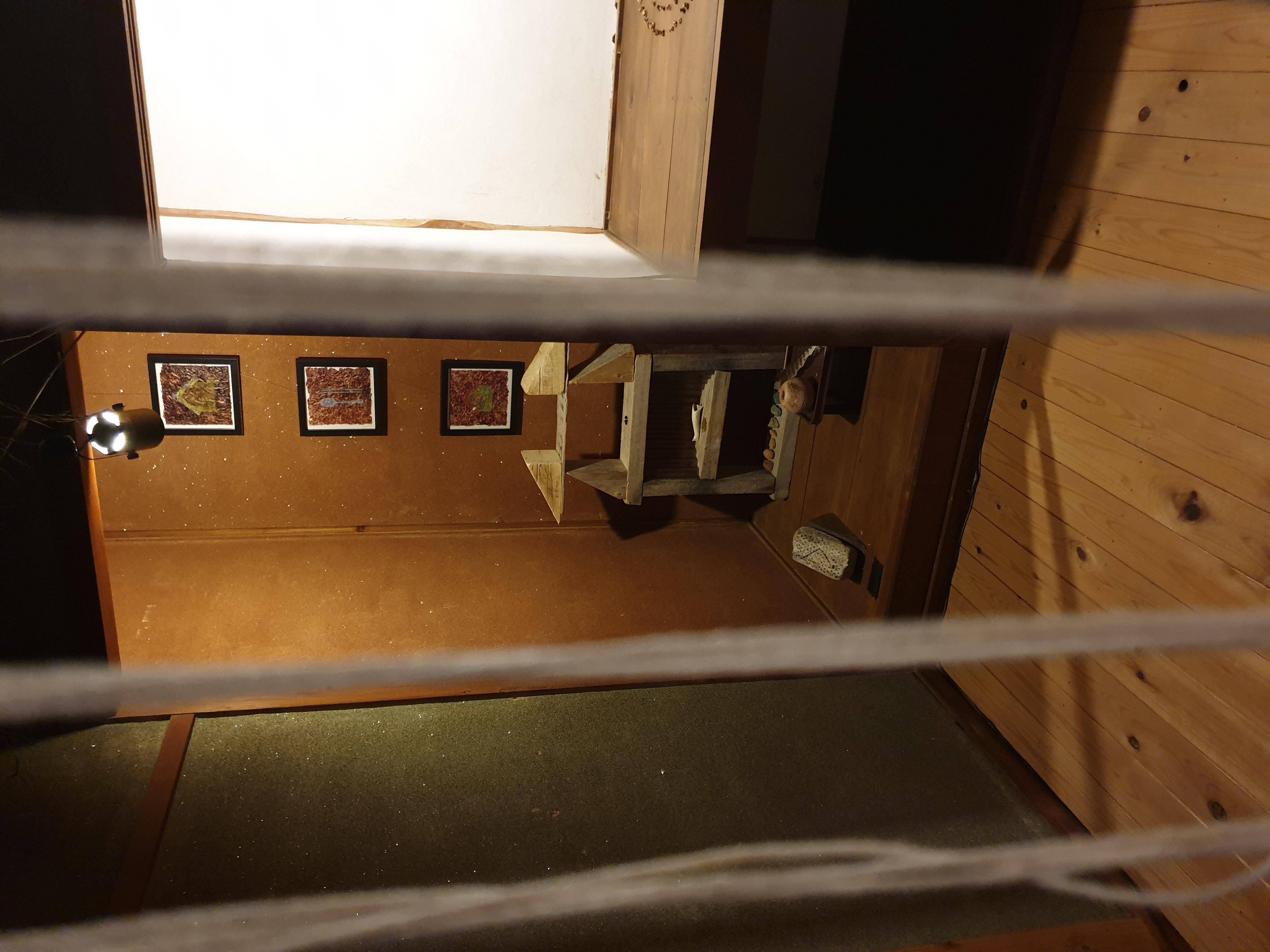 artcenter2F