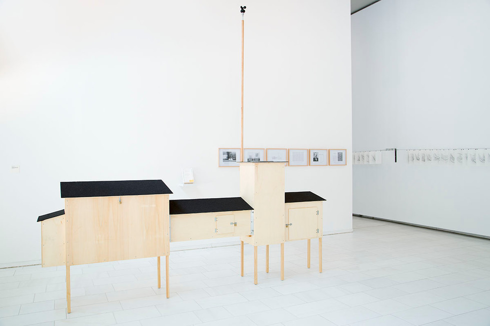 Inst_Kunsthalle_01.jpg