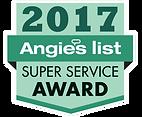Dayton-Services-2017-Angies-List-logo-40