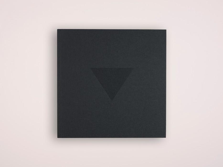 Blacktriangle_repro_2.jpg