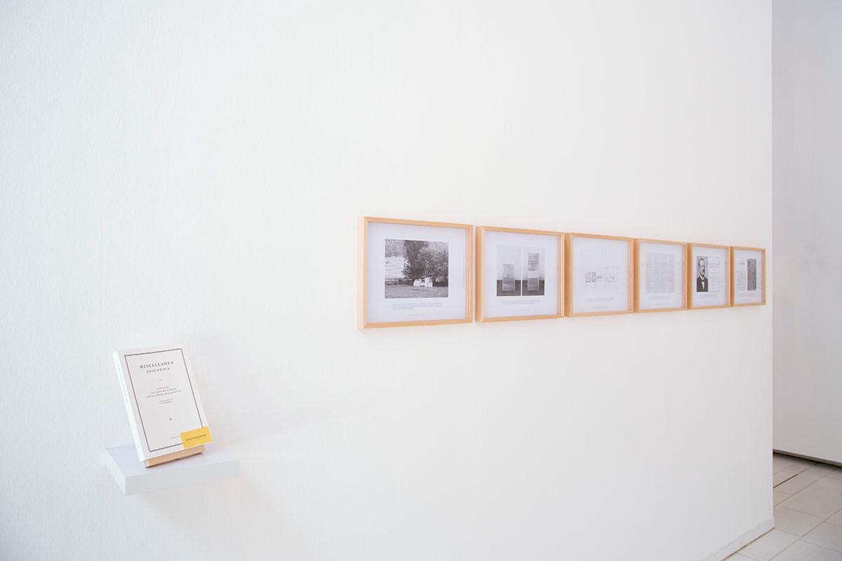 Inst_Kunsthalle_02.jpg